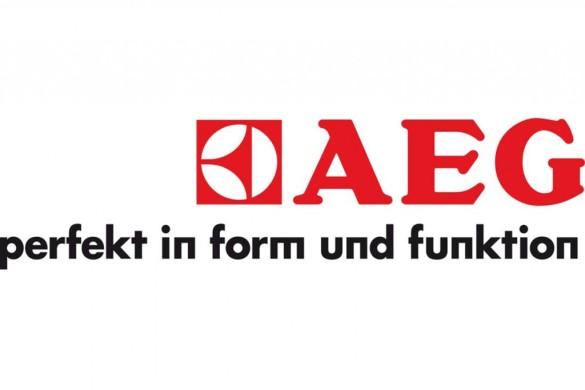 AEG-brand-1024x768