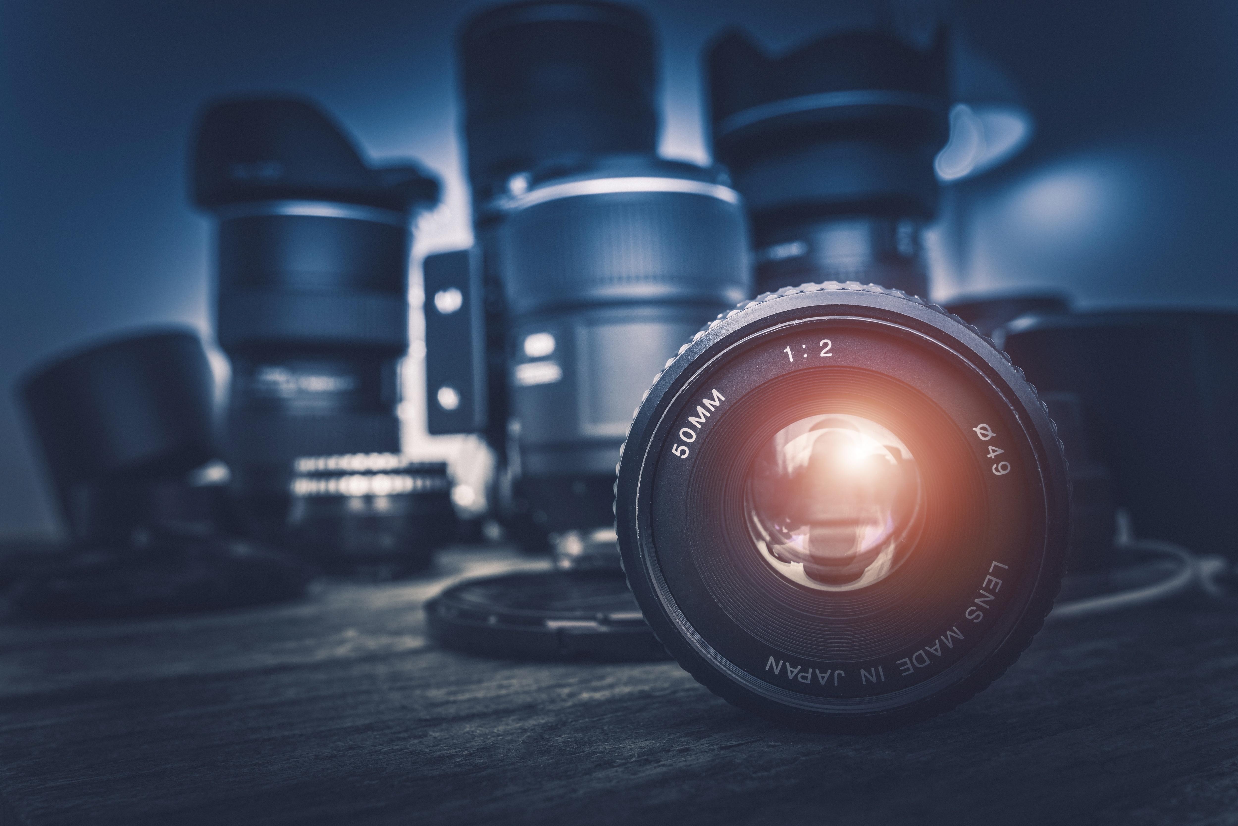skrebneski photography RS2