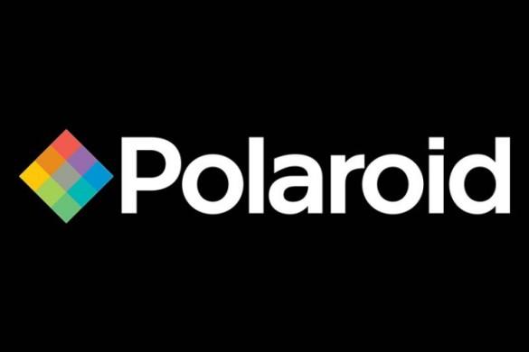 polaroid_logo_black-640x480