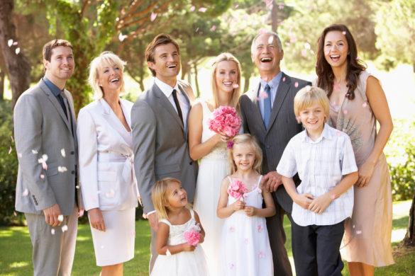 wedding-day-drama