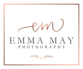 Emma May Photography